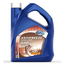 MPM Antifreeze Premium Longlife G12++ Concentrate 5L