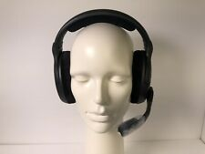 Sennheiser PC 373D Dolby Surround 7.1 Sound Over the Ear Gaming Headset