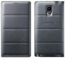 Cover e custodie Per Samsung Galaxy Note 4 per cellulari e palmari pittorico , illustrato