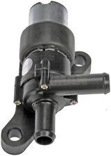Heater Water Pump Dorman 902-062