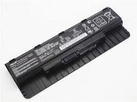 Original Battery A32N1405 For ASUS ROG G551 G551J G551JK G551JM G581JM G771 56Wh