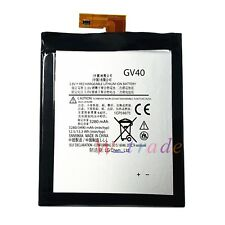 New Battery GV40 For Motorola Moto Z Droid Force 1650-2 SNN5968A 3.8V 3280mAh