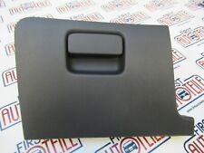 VW Golf Handschuhfach Ablagefach Armaturenbrett Schublade  5G1857919C 5G1857924B