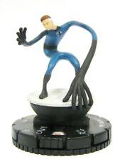 Heroclix Galactic Guardians #037 el Sr. Fantastic