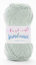 Hayfield Sundance Double Knit 100g - Complete Range 507 Pebbles
