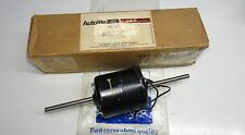 CORTINA ESCORT CAPRI FALCON GENUINE FORD NOS UNDER DASH AIR CON A/C FAN MOTOR