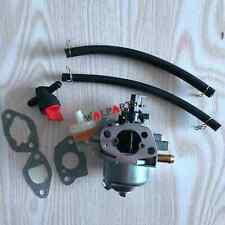 Carburador Para 173cc Husky 2600 Psi 2.4 GPM Hidrolimpiadora Carburador Kit De Filtro De Combustible