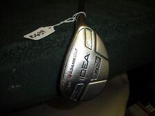 Adams Golf Idea a7 OS  Hybrid 3 Iron   B639
