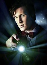 Matt Smith Large Poster #06 24inx36in