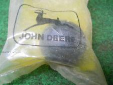 John Deere U42316 Knob  Bin81