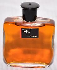 Women's Tabu Fragrance Eau De Cologne, 2 oz, New no Box