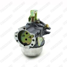 Carburetor Carb For Kohler # 47-853-22-S 4785322S 47 853 22-S Without Linkage