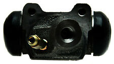 Drum Brake Wheel Cylinder Rear Right 18E583 Reman fits 65-69 Chevrolet Corvair