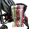 Baby Stroller Secure Toys Rope No Drop Bottle Cup Holder Strap Chair Car Seat en