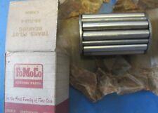 NOS transmission counter shaft pilot bearing Ford trucks 1929-1947 see descripti