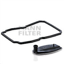 Hydraulic Filter, automatic transmission MB Ssangyong Jeep Chrysler Puch:906