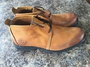 mens timberland earthkeeper boots