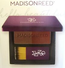Madison Reed Light Golden Brown to Red Root Touch Up Powder for Hair-Retouch-New