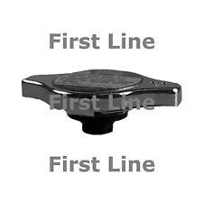 Lexus GS 300 Genuine First Line Radiator Expansion Tank Pressure Cap