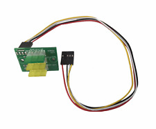 New Amiga 1200 3x LED Replacement with 5 PINs Cable Connector #570