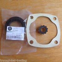 Land Rover Series 2, 2a & 3 Hand Brake Oil Seal Kit - Quality Bearmach Parts