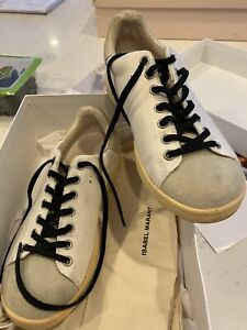 isabel marant sneakers 37 products for