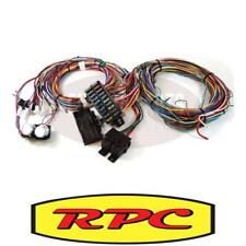 RPC Universal 20 Circuit Wire Harness Kit RPCR1002
