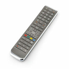 New BN59-01054A Remote for SAMSUNG Smart 3D Plasma LCD LED TV UE40C8790 UE46C700