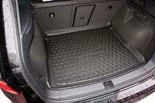 Premium Kofferraumwanne für Seat Ateca 9.2016-