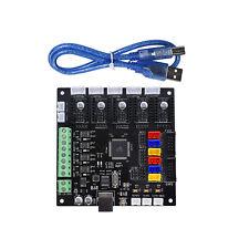 3D printer control board of the main control board BIQU-KFB-2.0 for ramps1.4