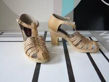 size 40 7fd3a 762ad Vintage Schuhe Damen in Vintage-Schuhe für Damen