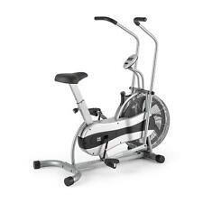 Capital Sports Stormstrike 2K bicicleta Elíptica entrenamiento -b-stock