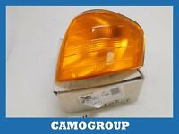 Indicator Front Right Front Directional Indicator MERCEDES Class And