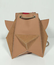 Neu Oilily Rucksack Tasche Fun Backpack Outdoor Bag Schultertasche UVP 79€ 10-16