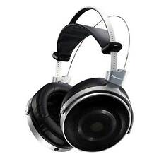 Pioneer SE-MASTER1 Dynamic stereo headphone from Japan