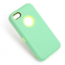 LifeProof Green Cases, Covers and Skins for Mobile Phone
