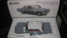 Classic Carlectables Plastic Contemporary Diecast Cars