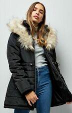 fdc00c1dc92e5 New Look Parka Coats, Jackets & Waistcoats for Women for sale | eBay
