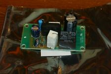 Bissell # 203-6805 CIRCUIT BOARD for 2X Proheat Deep Cleaner 9200(08017C)