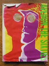 The Sixties by Richard Avedon