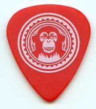 Black Eyed Peas 2006 Monkey Tour Guitar Pick! George Pajon concert stage #2
