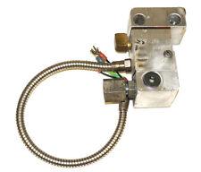Nordson 274373B Applicator Head Model H20A, 240V 147W 50/60W, 274373