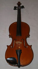 Antique String Instruments