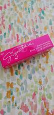 Mary Kay Signature Creme Lipstick Fuchsia 2670 New