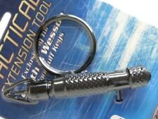 ZAK TOOL Tactical Swivel EXTENSION For Smith & Wesson S&W Handcuff Key! ZT-15SW