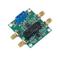 Lock-in Amplifier LIA AD630 Module Minimum System Phase Sensitive Detection