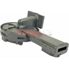1 Válvula, ventilaciuón cárter METZGER 2385069 OPEL GENERAL MOTORS