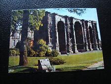 FRANCE - carte lettre 1971 (reims la porte mars) (cy51) french (Z)