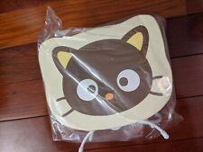 Sanrio Chococat Rice Paper Lamp New