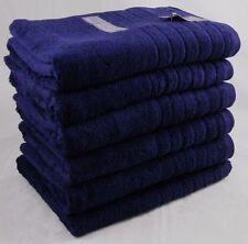 Terrycloth Medium Bath Towels
